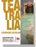 Teatralia 2011