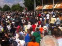Asamblea en Aluche 28.05.11